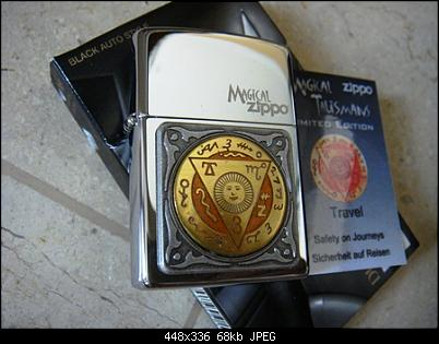 Click image for larger version.  Name:Zippo Magical Talisman th. $. (3).JPG Views:2 Size:67,8 KB ID:10473