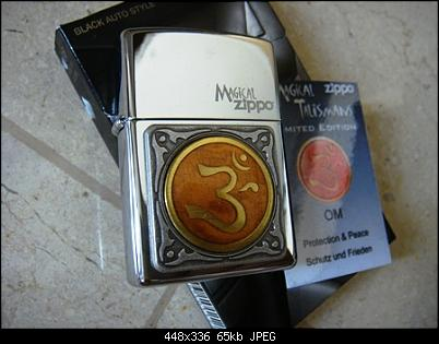 Click image for larger version.  Name:Zippo Magical Talisman th. $. (6).JPG Views:2 Size:64,8 KB ID:10476