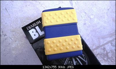 Click image for larger version.  Name:Zippo Zip Guard Yellow th.2000 $.jpg Views:3 Size:90,3 KB ID:11441