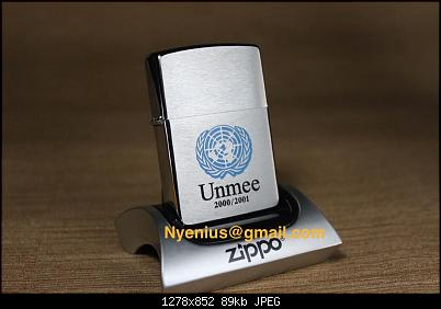 Click image for larger version.  Name:UNMEE 11.jpg Views:8 Size:89,1 KB ID:1195