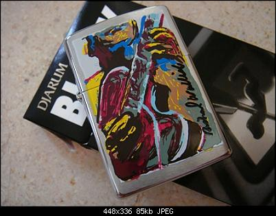 Click image for larger version.  Name:Zippo Lighter RICHARD WALLICH GUITAR th.1997 $ (1).JPG Views:7 Size:84,8 KB ID:10172