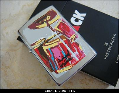 Click image for larger version.  Name:Zippo Drum Richard Wallich th. $..JPG Views:7 Size:79,5 KB ID:10173