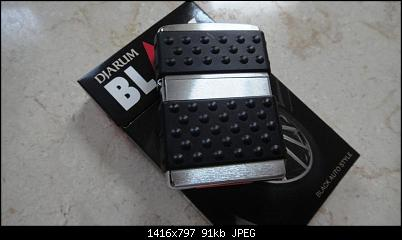 Click image for larger version.  Name:Zippo Zip Guard Black th.2000 $.jpg Views:3 Size:91,0 KB ID:11443