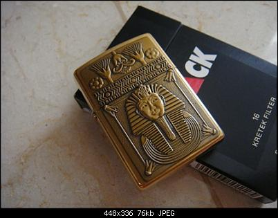 Click image for larger version.  Name:Zippo Treasures from the Tom Egyptian King th $.@.JPG Views:8 Size:76,2 KB ID:4667