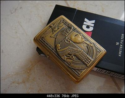 Click image for larger version.  Name:Zippo Treasures from the Tom Vulture th $.@.JPG Views:10 Size:76,1 KB ID:4668
