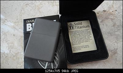 Click image for larger version.  Name:Zippo Titanium Solid th.2001 $ (8).jpg Views:22 Size:94,1 KB ID:11259